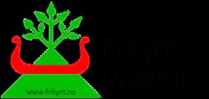 Frilynt Vestfold